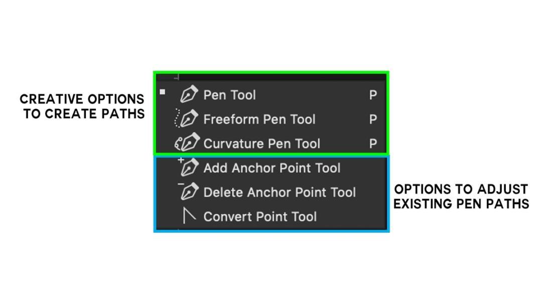 PenToolOptions