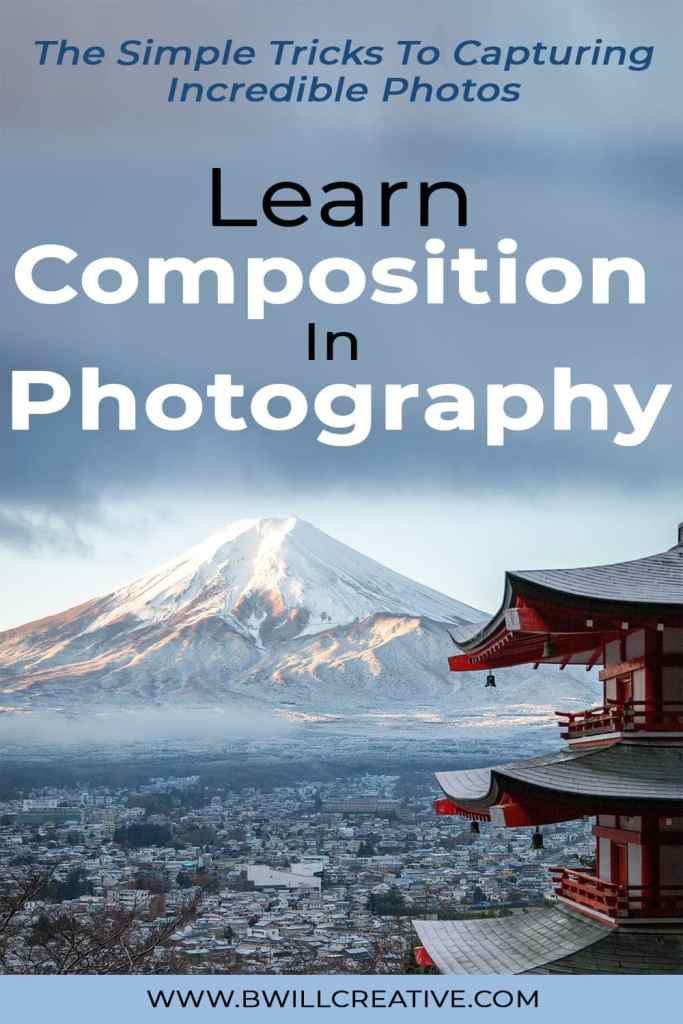 rules-of-Composition-tips-for-photographers