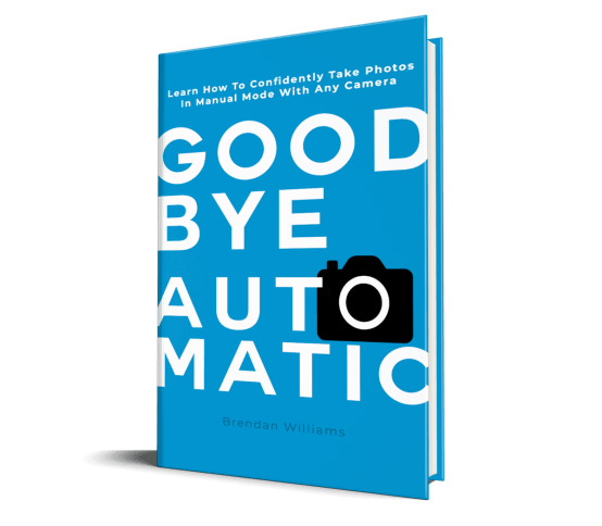GoodbyeAutomatic_BookRender