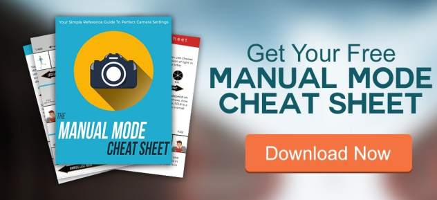 Manual-Mode-Cheat-Sheet-Banner