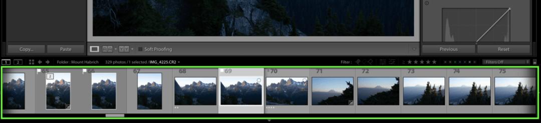 film-strip-to-edit-photos-in-lightroom