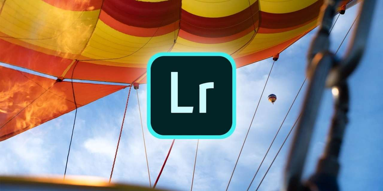 How To Edit Photos In Lightroom – The Complete Guide For Beginners