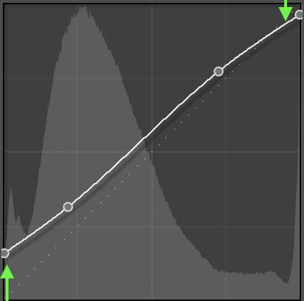 matte-effect-tone-curve