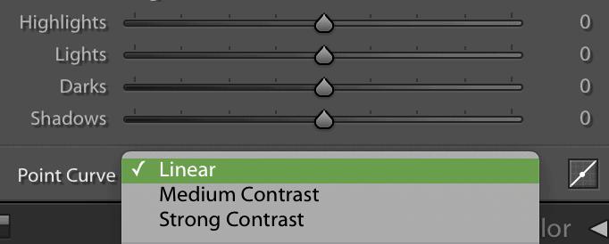 tone-curve-lightroom-presets