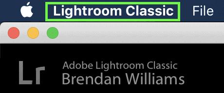 access-lightroom-catalog