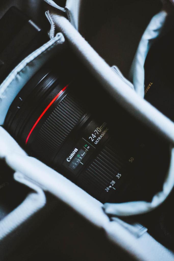 canon-lens-in-camera-bag