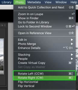 top-menu-bar-rotate-photo-method