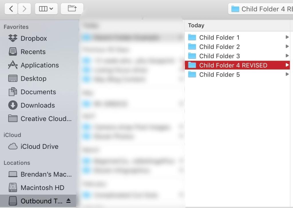 updated-child-folder-name
