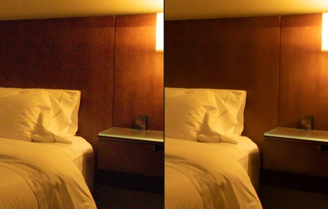 fix-grainy-photos-in-lightroom