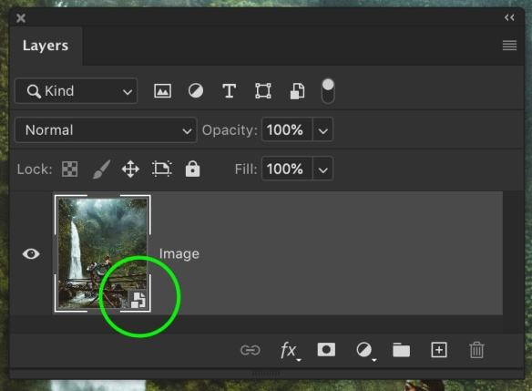 how-to-blur-the-edge-of-a-photo-in-photoshop-15