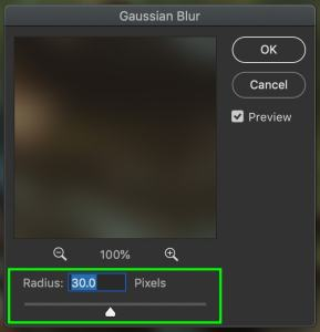 how-to-blur-the-edge-of-a-photo-in-photoshop-17