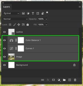how-to-duplicate-layers-in-photoshop-10