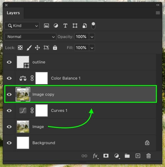 how-to-duplicate-layers-in-photoshop-4