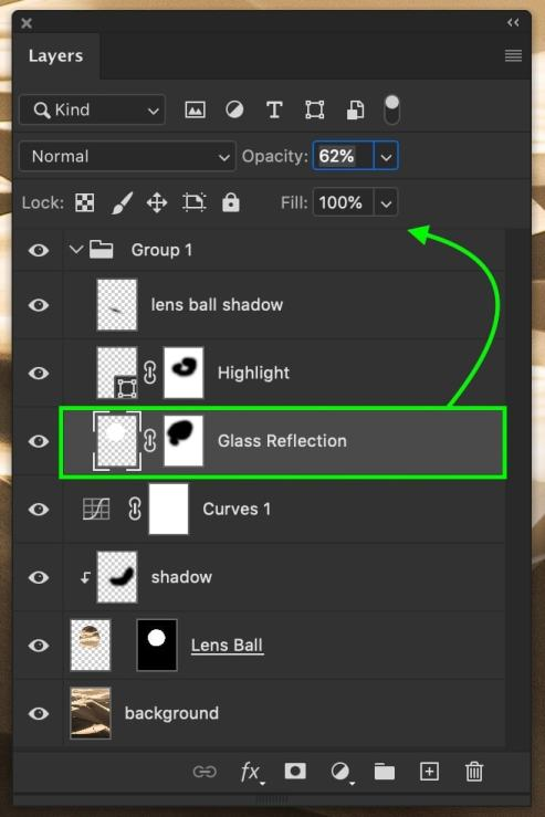 how-to-group-layers-in-photoshop-11