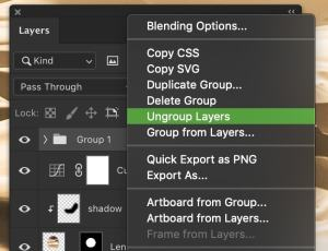how-to-group-layers-in-photoshop-13