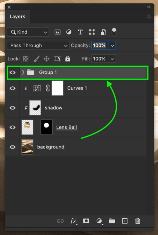 how-to-group-layers-in-photoshop-7