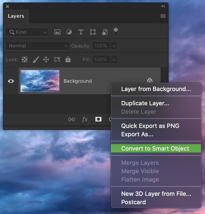 how-to-unlock-background-layer-in-photoshop-11