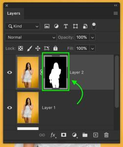 moved-layer-mask-from-one-layer-to-another