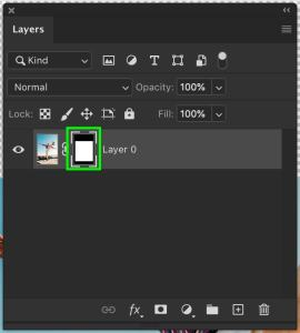 photoshop-layer-mask-in-layers-panel