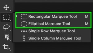 select-marquee-tool_