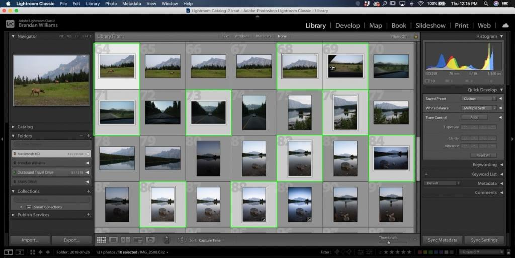 selecting-lightroom-photos-tutorial-image-2