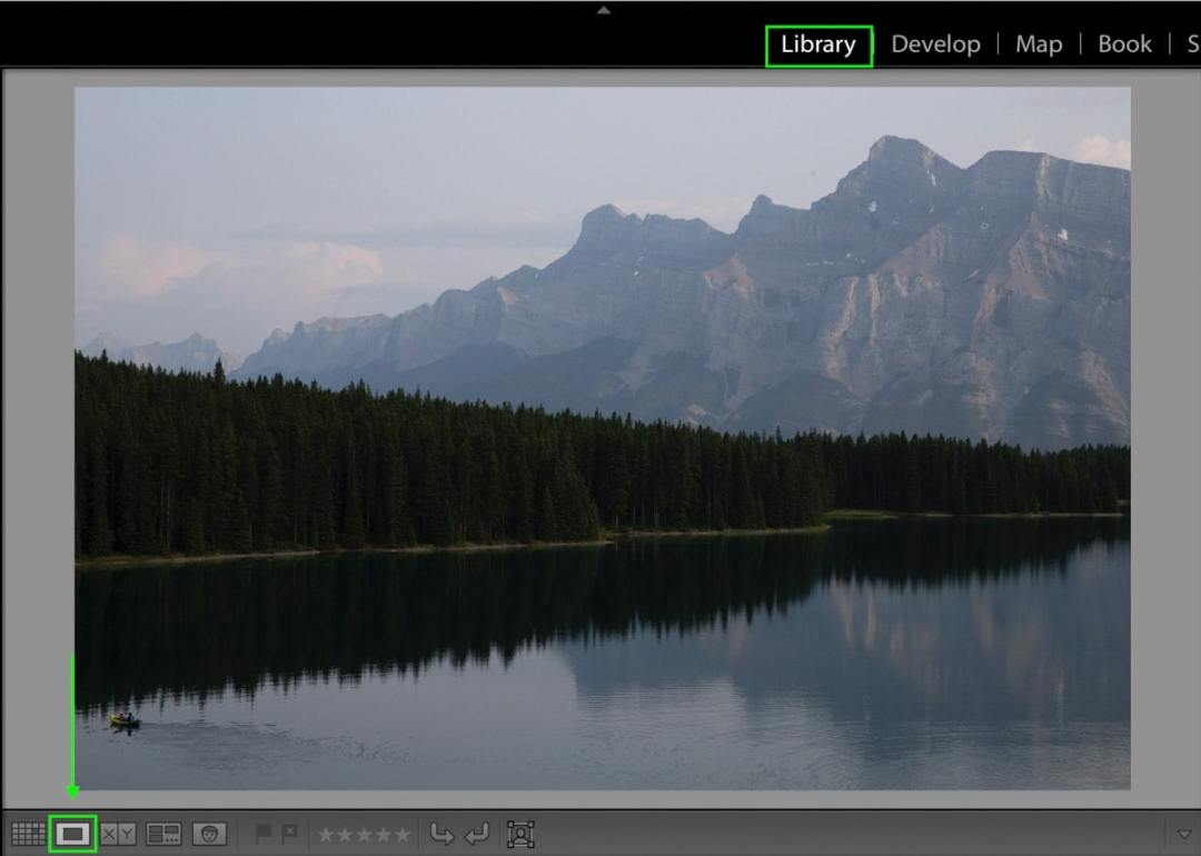 selecting-lightroom-photos-tutorial-image-5