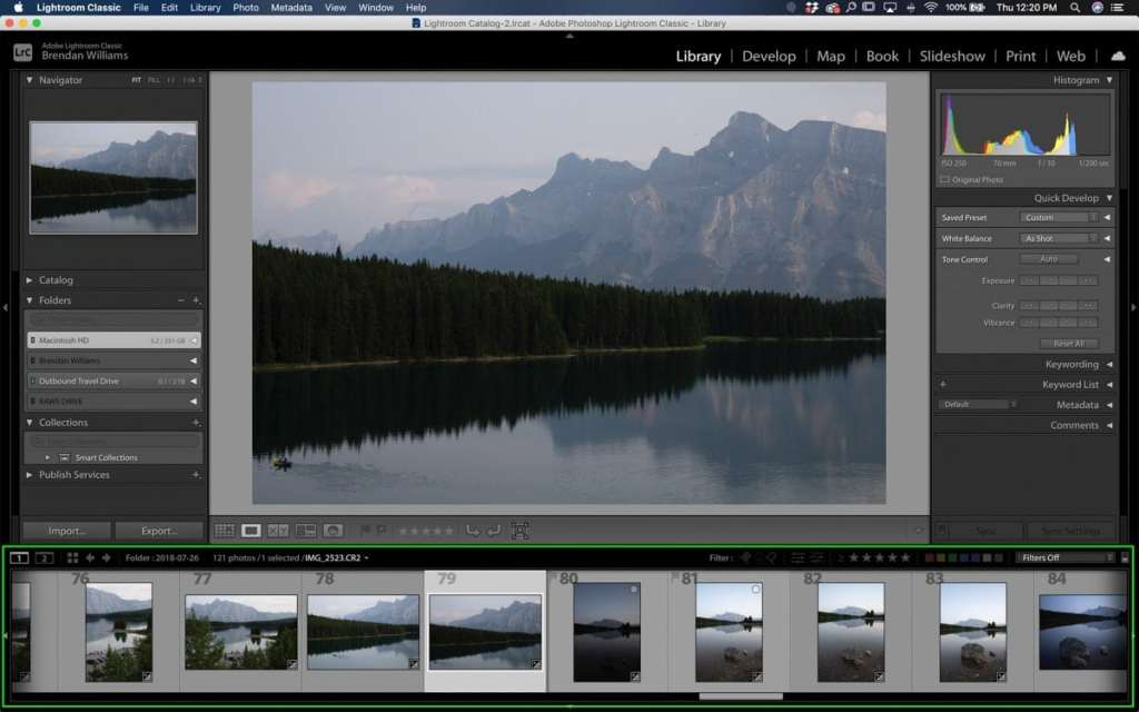 selecting-lightroom-photos-tutorial-image-7
