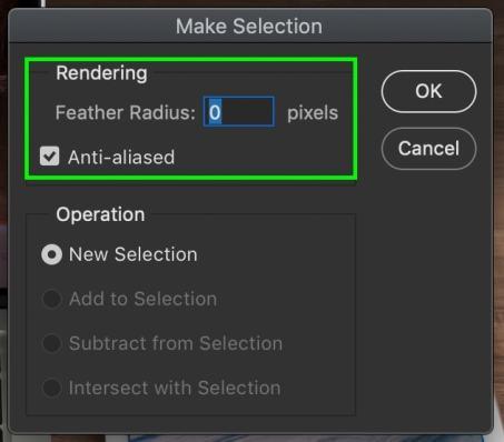 set-selection-radius