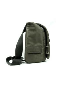 camera-shoulder-sling