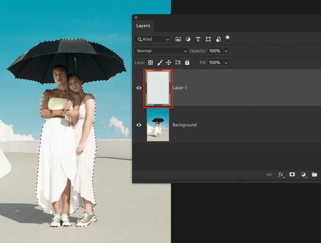 how-to-copy-selection-to-new-layer-in-photoshop-2