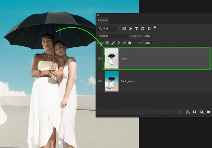 how-to-copy-selection-to-new-layer-in-photoshop-5