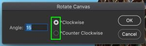 how-to-rotate-an-image-in-photoshop-12