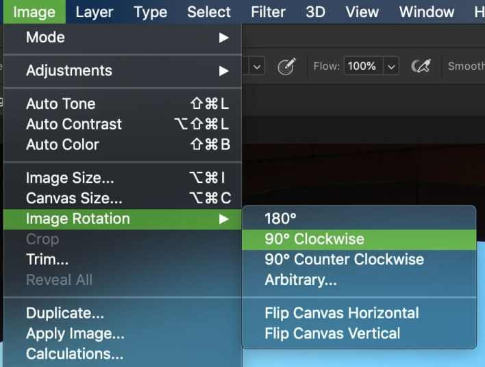 how-to-rotate-an-image-in-photoshop-6