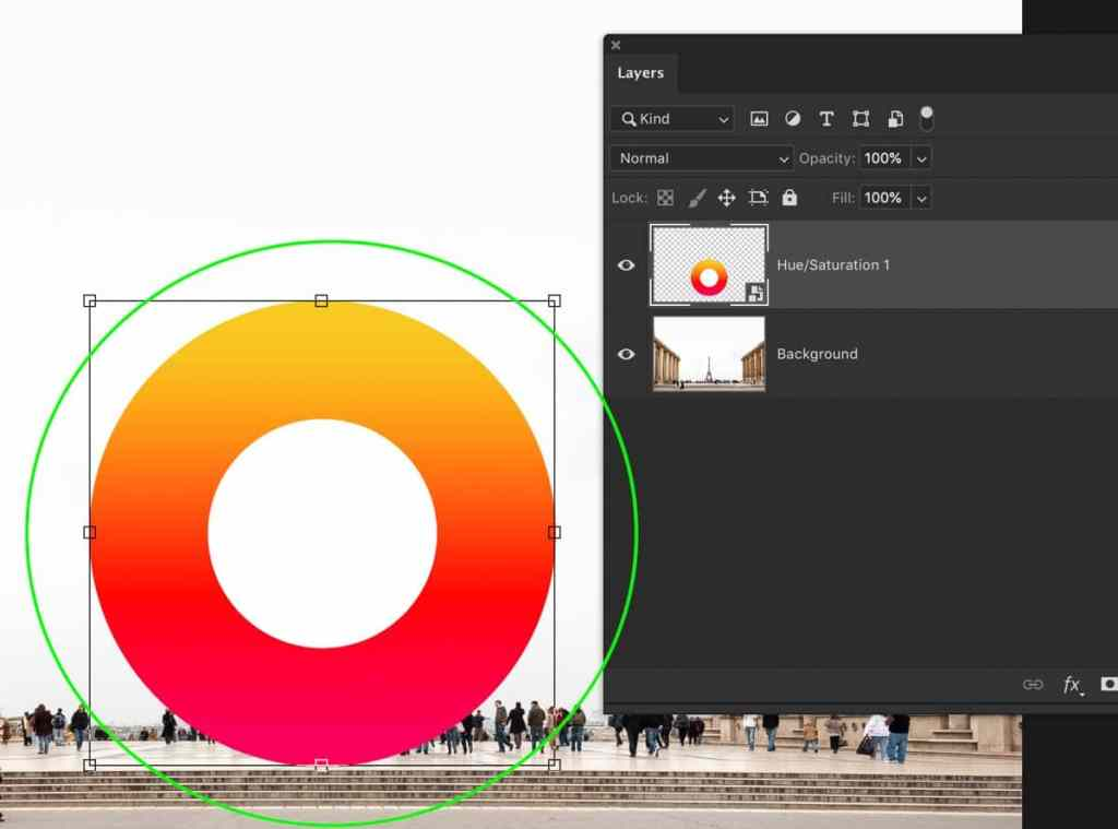 how-to-use-smart-objects-in-photoshop-35