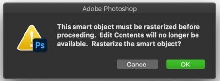how-to-use-smart-objects-in-photoshop-39