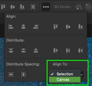 how-to-use-the-move-tool-in-photoshop--13