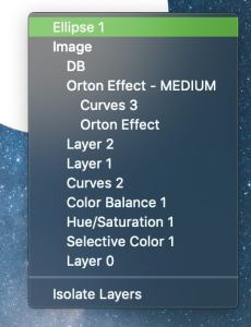 how-to-use-the-move-tool-in-photoshop--18