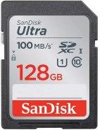 memory-card-sandisk