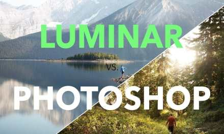 Is Luminar Better Than Photoshop? – Which Program To Choose