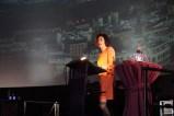 Prof. Dr. Iris Winkler · Vizepräsidentin für Studium und Lehre