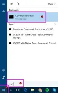 Adobe Acrobat PRO context (right-click) menu missing
