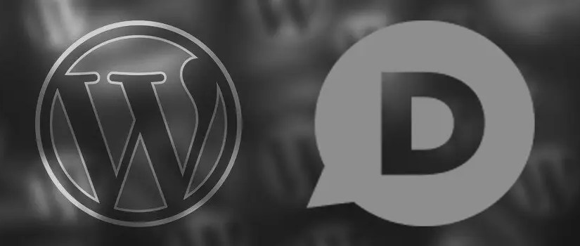 Hide Disqus from pages in WordPress by Bas Wijdenes