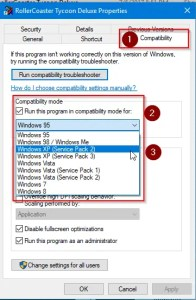 The application was unable to start correctly (0xc0000022). Click OK to close the application.