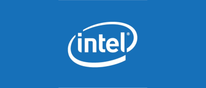 FIX: Can't find the name of Intel ICD OpenGL driver by Bas