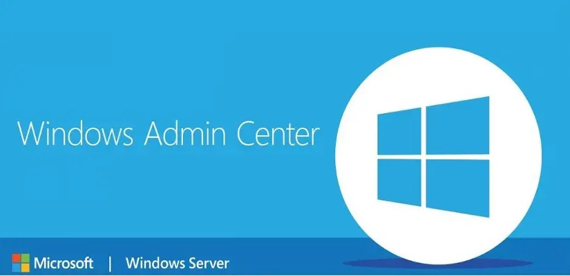 FIX: WinRM cannot complete the operation Windows Admin Center