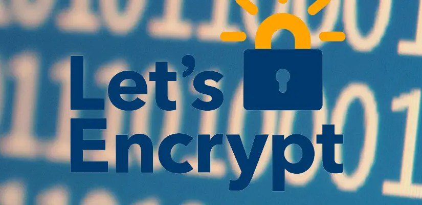 How to use Let's Encrypt certificates for ADFS and WAP by Bas Wijdenes