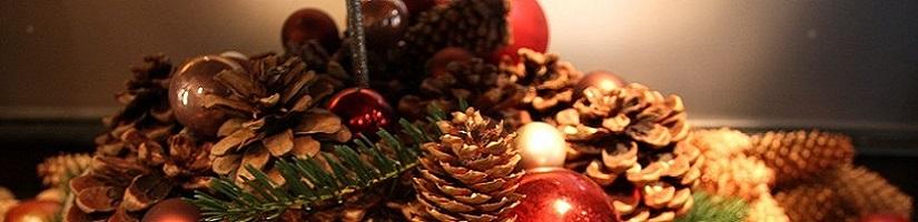 OG München: Weihnachtsfeier am 15.12.2019