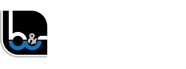 B&W Pharmacy