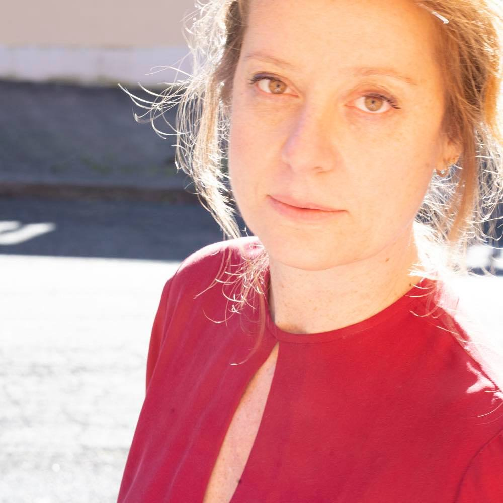 Sarah Sammartino