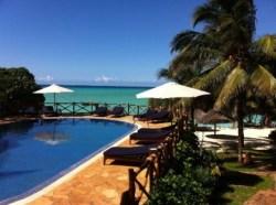 4-Days-Zanzibar-itinerary